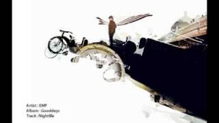 EMP - Dream Traveller.wmv