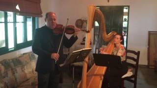 Claudio Cruz e Suelem Sampaio- hinos