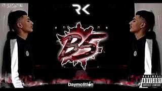 RK - #B5 (Instrumental)