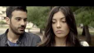 ΝΙΚΗΦΟΡΟΣ - ΕΡΩΤΕΥΜΕΝΟΣ ΕΙΜΑΙ | OFFICIAL Music Video HD [NEW]