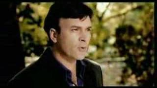 Tony Carreira - Falta de Ti