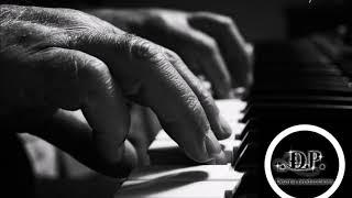 Nueva pista de rap romantico con lluvia ( sin ti ) sad piano,violin y arpa