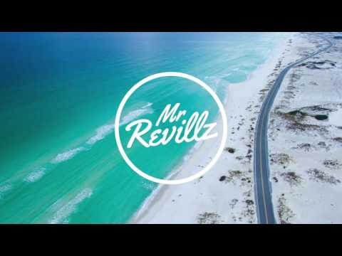 Lost Frequencies - Sky Is The Limit (ft. Jack Reese)