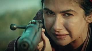 Yusuf Güney Çanakkale Türküsü Yüz Yıllık Mühür Filmi Müziği