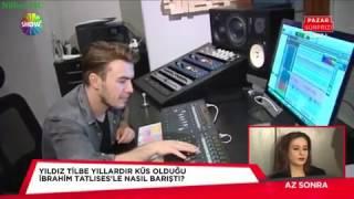 Mustafa Ceceli Yeni Şarkı Hikaye