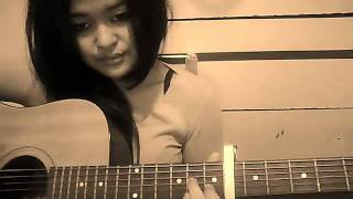 Aubrey - Bread (Cover by Kym Miaco)