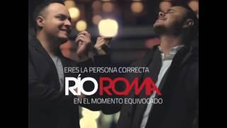 Río Roma-Contigo