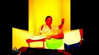 BACHATA--MI QUERIDA MAMA  -JOSE MANUEL EL SULTAN-