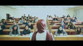 KADEM Kadın ve Demokrasi Buluşması -2- Filmi