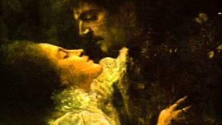 "Rachmaninoff: Sleep (Сон) Op. 38 No. 5 ""The Dream"""