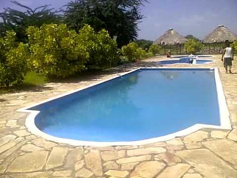 Viaje a Somotillo, Nicaragua 3