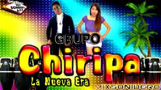 Todas A Bailar - Grupo Chiripa