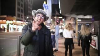 Jinz Moss - Worst Behavior (Drake RMX)