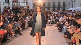 SANGUE NOVO FILIPA GOMES Spring Summer 2014 Lisbon - Fashion Channel