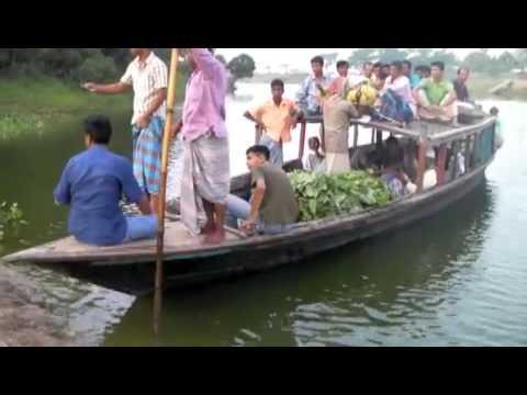 Dhaka Bike Nuts