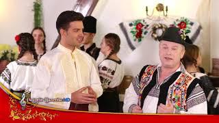 Grigore Gherman si Constantin Bahrin -  De la Cernauti la vale