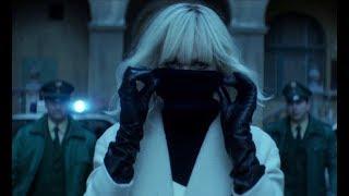 Jorja Smith - Let Me Down
