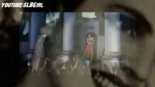 Gaivota - Amália Rodrigues e Amália Hoje