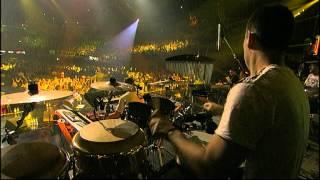 Aco Pejovic - Nema te nema - (LIVE) - (Arena 2013)