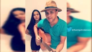 Wilfran Castillo y su hija Valentina - Que no me faltes tú
