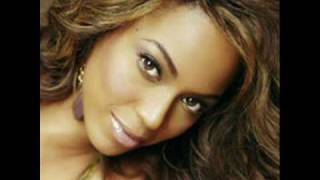 Irreplaceable with lyrics-Beyonce