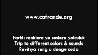 Eleni Karaindrou www cafrande org   Young Man s Theme I