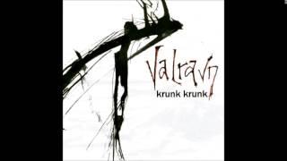 Valravn - Krunk Krunk - 08 - Krummi