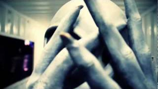 Cause and Effect - Happiness Is Alien - Official Video (2011)