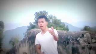 Colmillo Norteño . Sueño Guajiro (Playback)