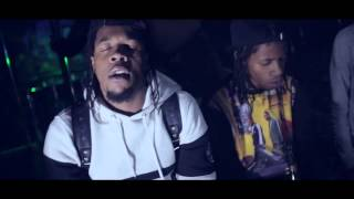 STARLOW FT ROWDY REBEL ( WINNIN ) OFFICIAL VIDEO