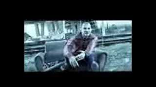 Hoodini feat  M.W.P    This кретен Official HD Video