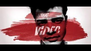 Ivo Lucas - Não Me Olhes Assim (Official Lyric Video)