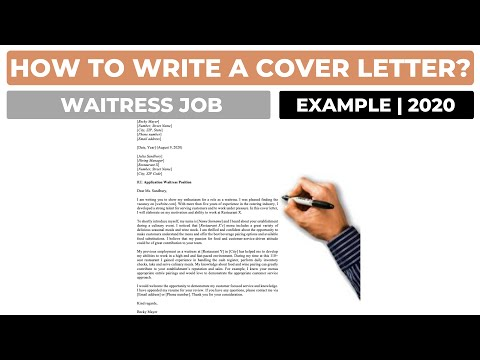 Cover Letter For Pastry Chef Jobs Ecityworks