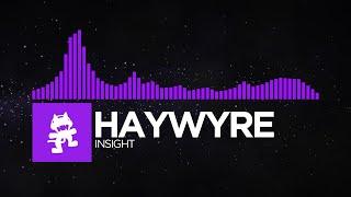[Dubstep] - Haywyre - Insight [Monstercat Release]