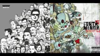 Remember the Chrome (Ratatat / Fort Minor)