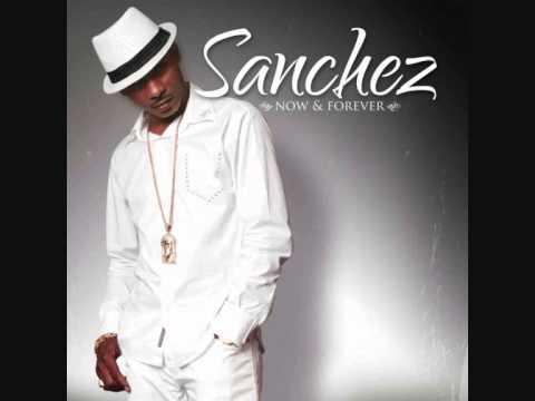 sanchez-missing-you-mbs-sound