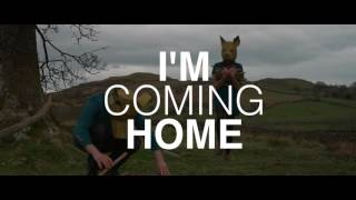 Busted - Coming Home - Original Lyric Video