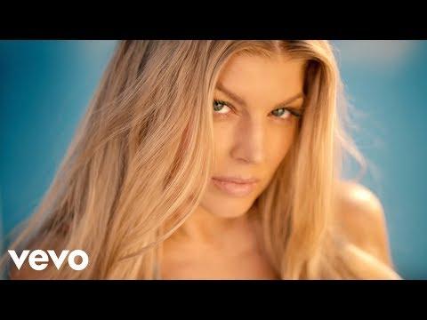 L A Love La La de Fergie Letra y Video