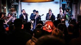 CTC feat. Muse Quartet & Silviu Pașca Band - Cum Vezi Viata (Live)