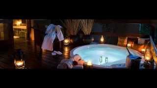 Romantic Trip-Hop [L.L.H. - Come On In] - ♫ RE ♫