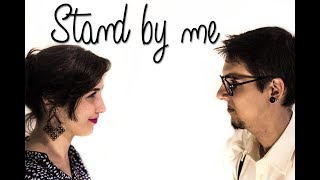 Stand by me (ukulele cover) - Ana Nascimento e Aloander