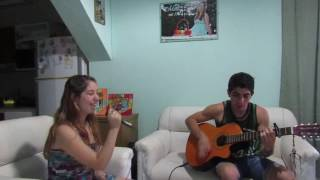 Cover - Hoy - Gloria Estefan