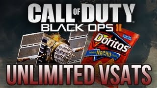 NEW 402THUNDER402 Black Ops 2  - Thunder Struck ( Call Of Duty New Legend of Thunder Song)
