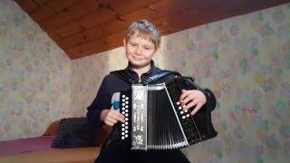 Viltautas - My Waltz