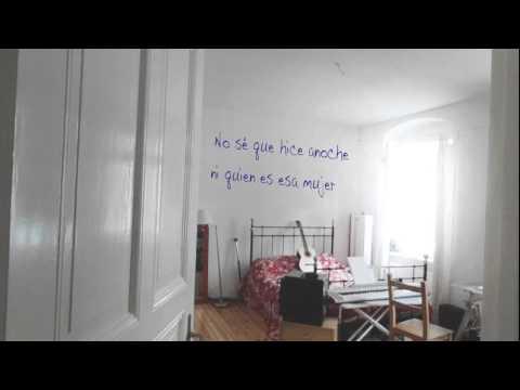 jorge-gonzalez-algo-de-ti-video-lyrics-jorge-gonzalez