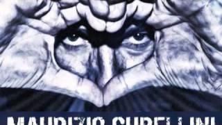 Maurizio Gubellini 5 SECONDS