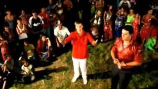 Trupa Lu' Peste - Romanes Love Story [ Video Original ] ~ By DJ Ovi & www.ExpertHit.com ~.avi