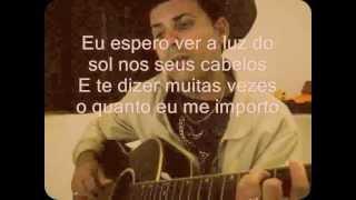 Leandro Farias -  Hello