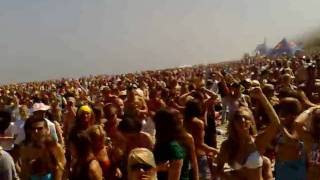 sunrise festival 2008 -after party-4.mp4