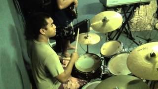 Medley Lucky Dube cover (practise)